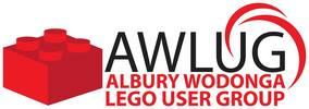 Albury Wodonga Lego User Group Inc